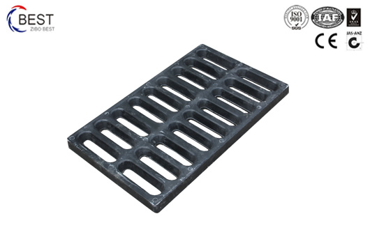 拜斯特玻璃钢沟盖板产品具有哪些特质