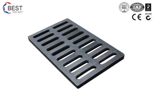 复合材料井盖怎么样,沟盖板