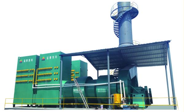11-脱硫 除尘 脱水双机并用型 WLF1200-5型.jpg