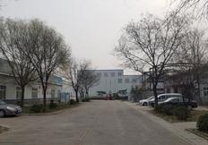厂容厂貌2