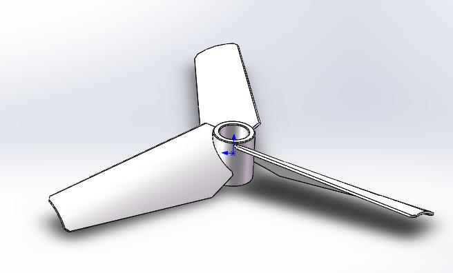 小型电动搅拌器的种类
