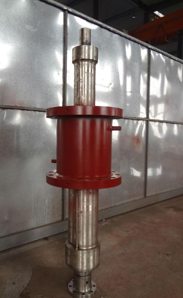 恒温磁力搅拌器产品特点