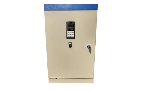PLC控制柜制造标准是什么?