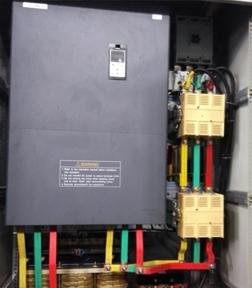 你对变频控制柜了解多少呢?
