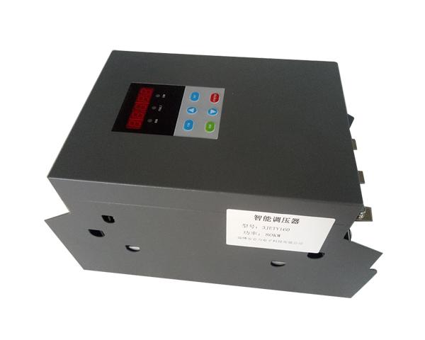 三相调压器3JETY160A