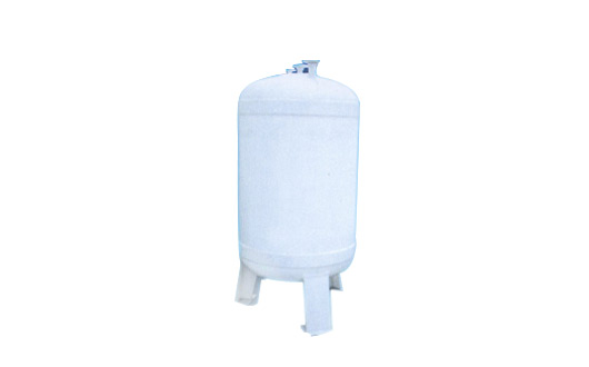 聚丙烯废气吸收塔的处理废气的四种原理及解决方法