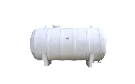聚丙烯立式、卧式贮罐