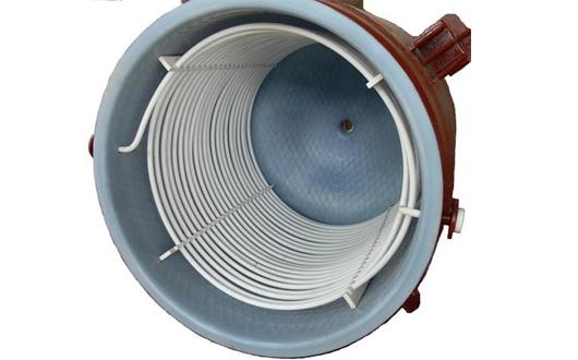 关于衬塑管件的分类你知道吗?