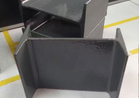 聚脲应用于金属储罐防腐方面的优势