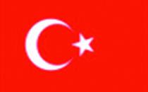 山东中科聚峰设备远销中东,澳大利亚,马来西亚,土耳其,俄罗斯等上百个国家和地区。