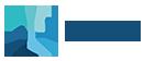 快猫app官网淄博华诺机械制造有限【公司】是山东冲压模具设计,拉伸模具加工厂,模具制造厂