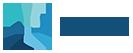 荔枝影院免费影视logo