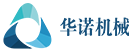 樱桃视频APP下载安装logo