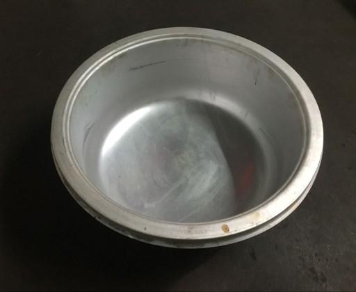 大锅产品图片