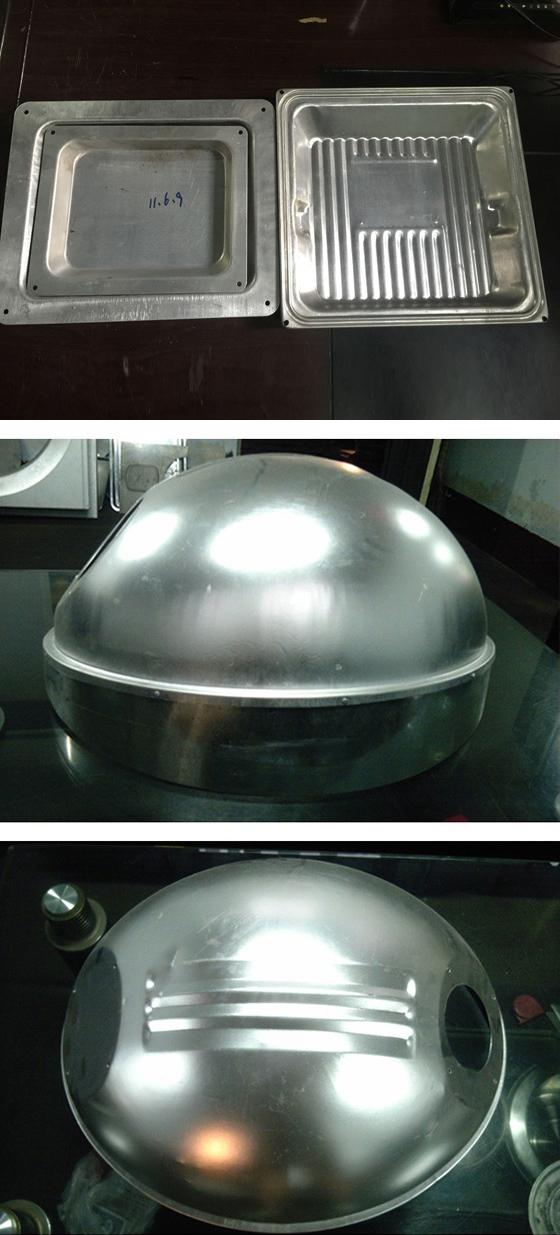 灯罩产品图片