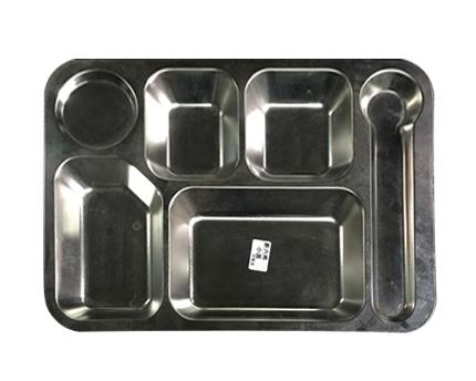 分餐盘模具