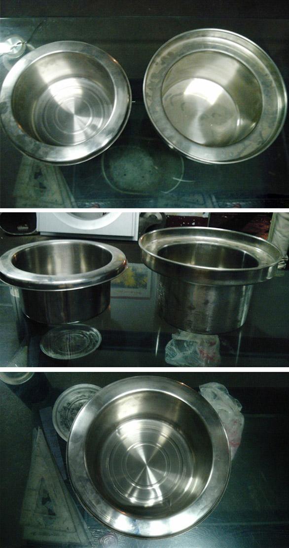 温锅产品图片