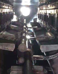 热水锅炉清洗除垢的方法
