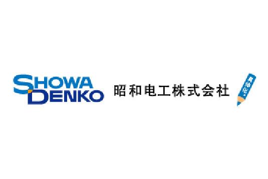 日本昭和电工株式会社