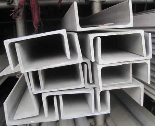 304ManBetXapp下载槽钢
