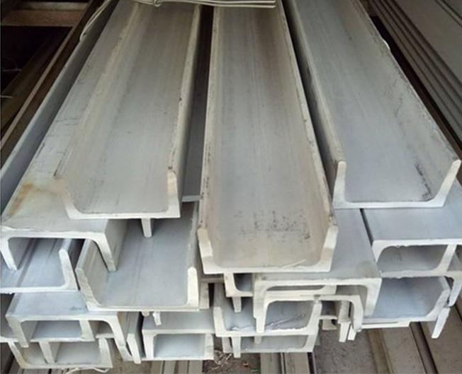310SManBetXapp下载槽钢