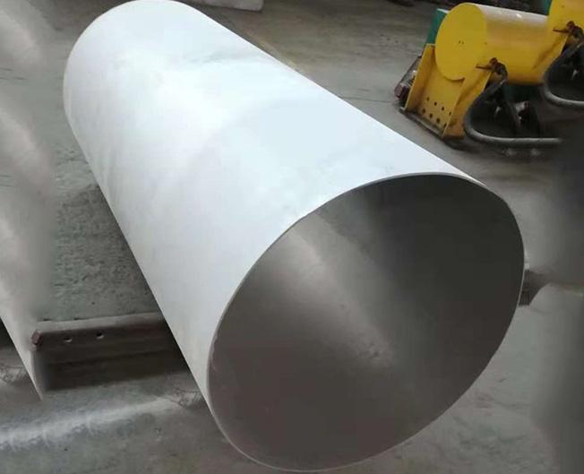 2520耐高温ManBetXapp下载焊管